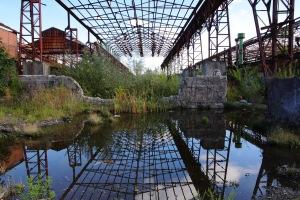 la_fabbrica_ago_2010_004w