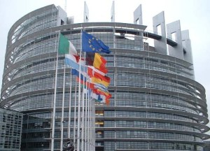 palazzo-europeo