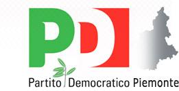 PD Piemonte