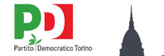 PD Torino