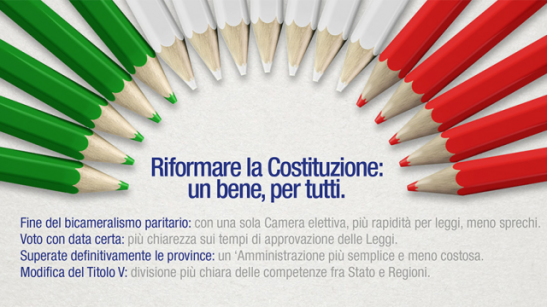 riformecostituzionali-640x360